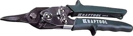 <b>Ножницы по металлу KRAFTOOL</b> 2324-S_z01 — купить в ...