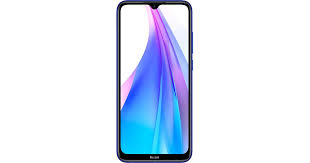 Смартфон Xiaomi <b>Redmi Note 8T 4/64GB</b> Starscape Blue - Buy ...