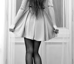 نتيجة بحث الصور عن style fashion girl 2012