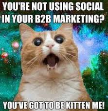 Don't Stop A Meme-In on Pinterest | Email Marketing, Inbound ... via Relatably.com