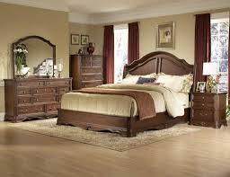 elegant bedroom interiors design bedroom design amp accessories page 10 with bedroom ideas pinterest bedroom furniture ideas pinterest