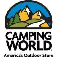 25% Off Camping World Coupon Codes & Promo Codes - June 2021