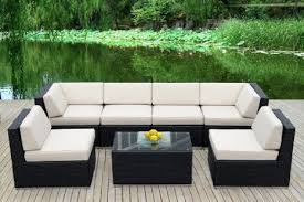 agreeable patio on beautiful inspirational home designing with amazon patio furniture amazoncom patio furniture
