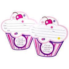doc 21001500 birthday invitations girls printable birthday girls birthday invitations cloveranddotcom birthday invitations girls