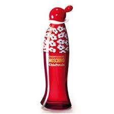 <b>Moschino CHIC PETALS</b> | Отзывы покупателей
