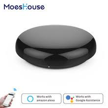 <b>Moeshouse Wifi</b> reviews – Online shopping and reviews for ...