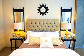 antique bedroom decor bedroomfascinating autumn dining room decor modern vintage bedroom ecl