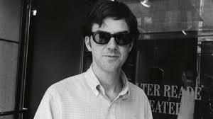 on cinema paul thomas anderson film society of lincoln center on cinema paul thomas anderson