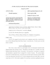 best images of property management letter format property sample complaint letter about manager