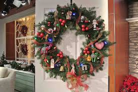 office decorating ideas christmas collection ideas for christmas door decorating contest pictures collection ideas for christmas best office christmas decorations