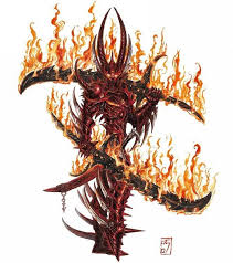 Dark,Monster&Demon - Page 3 Images?q=tbn:ANd9GcTzbL9_kdTwy93ca9Xh-pHuIhCaZtB8NFO3JMoFcF_zfBKsgOLJ