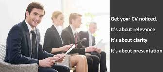 online cv maker skill trainings career guidance digitalize build a good cv