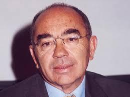 Julián García Sánchez - foto_invitado