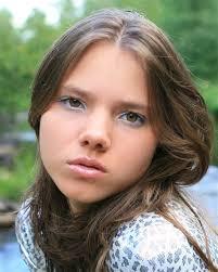 Cherish Set Teen Model Adanih Com | BLueDolz