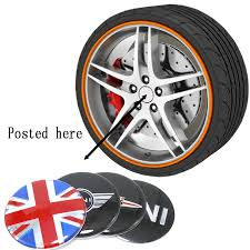 best top 10 vehicle wheel center bmw list and get free shipping - a406