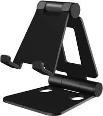 <b>Mobile Holders</b> - Buy <b>Mobile Stands</b> Online at Best Prices in India ...