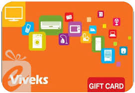 Buy Vivek's Gift Cards | Vivek's Gift Vouchers Online | Vivek's ...