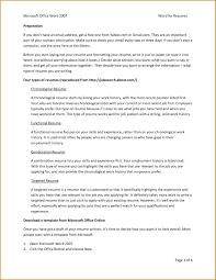 resume template sample cv topresume 87 breathtaking resume templates word 2013 template