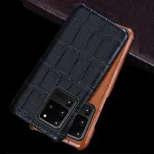 [Big Promo] <b>LANGSIDI</b> Brand Crocodile Original <b>Luxury phone</b> case ...