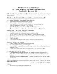 thesis statement jewish holocaust