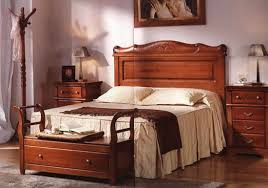 classic wood furniture classic bedroom designs with wood bed furniture acer friends wooden classic