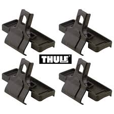 <b>Thule Kit</b> for Toyota Wish | Shopee Malaysia