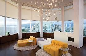 charming modern living room lights on living room with contemporary lighting charming living room lights