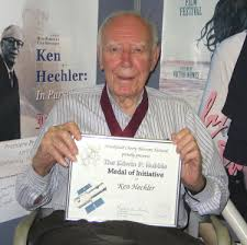 「books written by Ken Hechler」の画像検索結果