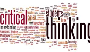 images about Inquiry Learning   Critical Thinking Skills     TODAYonline Image  Evaline Echols