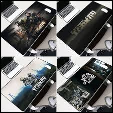 Escape from Tarkov Game Peripherals <b>Large Mouse Pad 800</b> ...