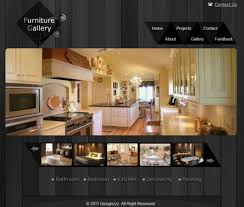 best photoshop web design tutorials tutorialchip xpmhmbp furniture websites best furniture design websites
