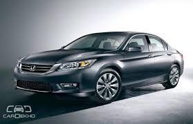 new car launches in chennaiWeekly WrapUp Spree of Launches Hyundai Creta Mahindra Thar