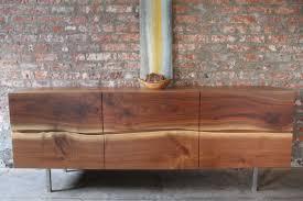 furniture wood design 1000 images about wd shop furniture on pinterest wood design furniture and shops a01 1 modern furniture wood design