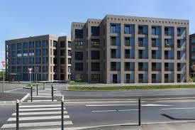 Page 5 - Lycée <b>Gustave Eiffel</b> à Cachan (94230) - 75 résidences