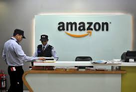 How can Amazon still make money while offering <b>free shipping</b> ...