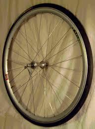 <b>Bicycle wheel</b> - Wikipedia