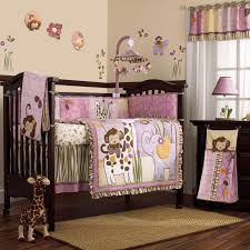 docoora november 2015 the another cool baby room decoration similar with nursery theme ideas in topic baby girl bedroom furniture