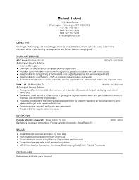resume for service technician job resume sample automotive service technician resume examples automotive technician resume objective examples aaa aero inc