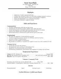 resume  examples of teen resumes  corezume coexamples of teen resumes resume professional statement examples highschool