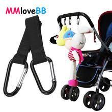 MMloveBB крючки для прогулочных <b>колясок</b> прогулочная <b>коляска</b> ...