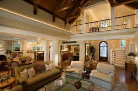 Floor Plan Mistakes And How To Avoid Them In Your Home    choosing a floor plan open floor plan ideas