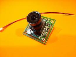 Sony <b>4140</b>+<b>673 CCD</b> 700TVL FPV <b>CCD</b> Camera | eBay