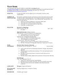 resume fast food | Template resume fast food