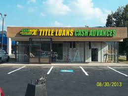 auto title loans and cash advances marion oh marion cashmax offers check cashing cash advances and auto title loans