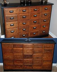 finished apothecary chests antique furniture apothecary