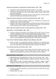 examples of profile summary on resumes cipanewsletter profile summary in resume for freshers sample resume profile