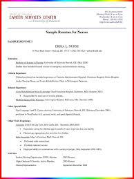 experienced nursing resume samples experienced nursing    nurse resume samples without experience  x   experienced nursing resume