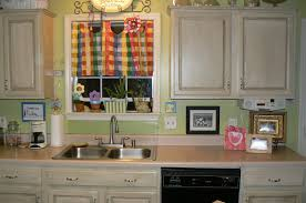 Painted Glazed Kitchen Cabinets Kitchen Ideas For Painting 2017 2017 Kitchen Cabinets Gallery