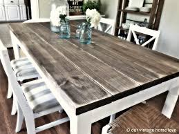 country farm dining table high end quality interior exterior design art deco interior design art deco dining table high