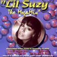 Lil Suzy: The Megamix
